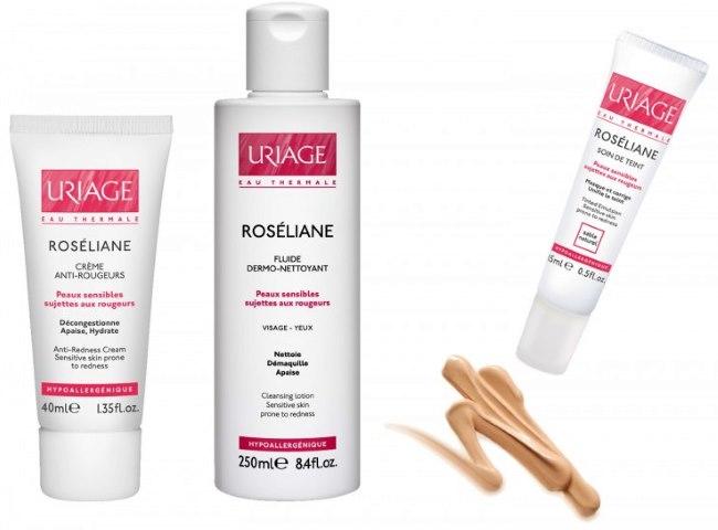 Рейтинг Топ-10 тональных кремов для проблемной кожи по отзывам потребителей