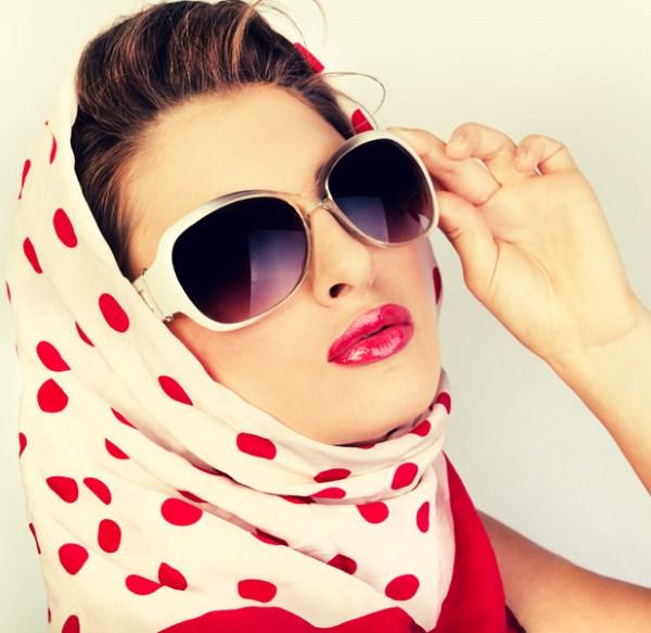 Купить очки солнцезащитные чернигов