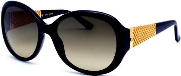 Солнцезащитные очки «Прада», «Версаче», «Гуччи» для женщин. Мода 2019