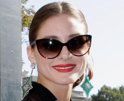 Где купить солнцезащитные очки в днепропетровске