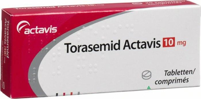 Средства для быстрого похудения из аптеки. Самые эффективные и недорогие препараты