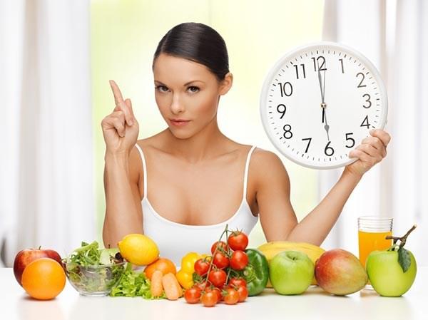 Сушеные финики. Калорийность, польза для похудения или вред для организма