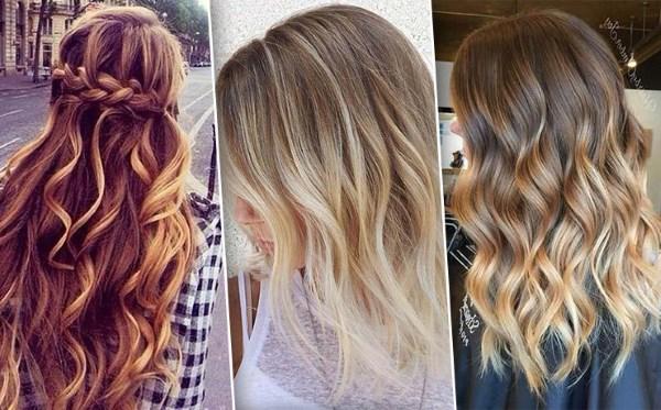 Как сделать цветные волосы дома фото 313