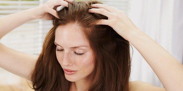 Витамины для волос добавлять в шампунь отзывы