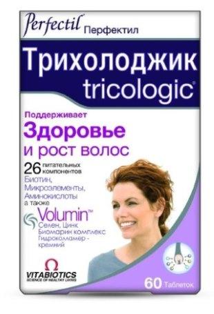 Как восстанавливать волосы после осветления в домашних условиях. Все способы и средства
