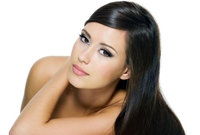 Вреден или полезен Ботокс для волос. Действие, результаты, последствия применения