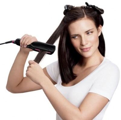 Выпрямитель для волос. Как выбрать лучший утюжок для волос