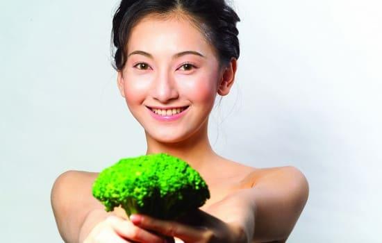 Японская диета на 14 дней. Рецепты, блюда, правила, продукты, меню
