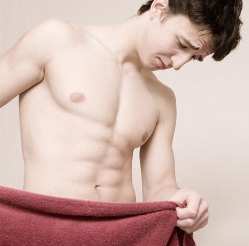 Жировики на теле, лице. Причины, как избавиться, удалить жировик