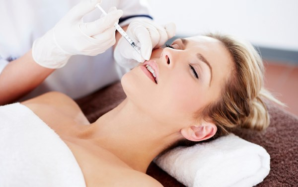 «Аквашайн» - препарат для биоревитализации. Современные способы омоложение кожи