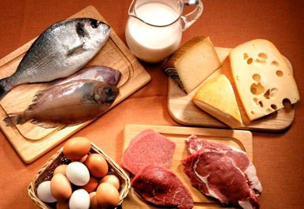 Арбузная диета для похудения. Правила, варианты диеты, отзывы худеющих, результаты