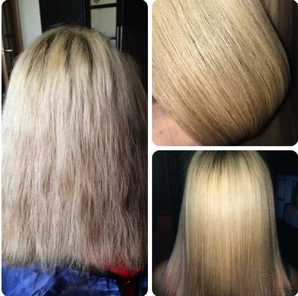 Ботокс для волос – безопасноть, частота использования. Как ботокс влияет на волосы