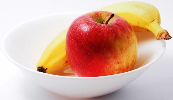 Бюджетные варианты диет для быстрого похудения на доступных продуктах