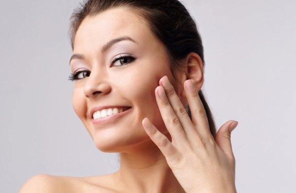 Что лучше выбрать: крем или сыворотка для лица. Преимущества и недостатки