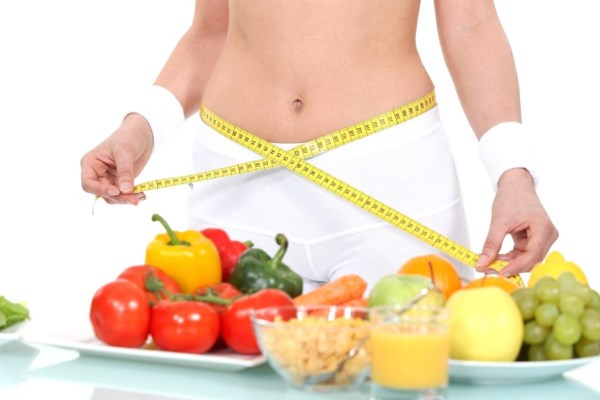 Кето диета отзывы похудевших