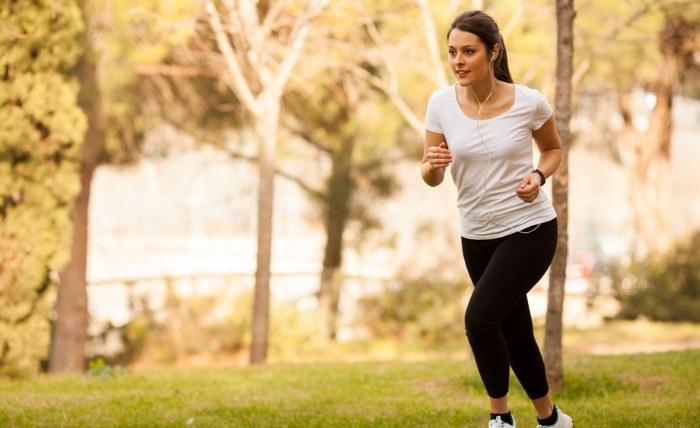 Стоит ли заниматься если болят мышцы от предыдущей