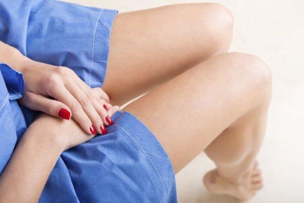 Дисбактериоз влагалища (в гинекологии – вагиноз). Симптомы, причины, методы и средства лечения