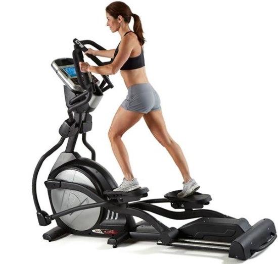 как часто заниматься фитнесом чтобы похудеть