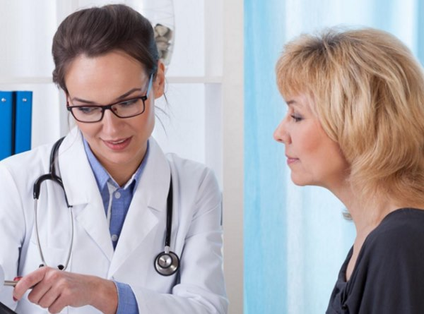 Эстравел. Инструкция применения лекарства при климаксе. Отзывы и мнения гинекологов