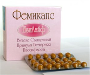 Препараты при климаксе, не влияющие на вес. Негормональные, гомеопатические средства