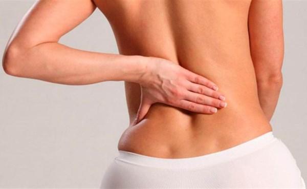 """Фото """"до и после"""" и результаты пластики грудных желез (операции по увеличению груди)"""