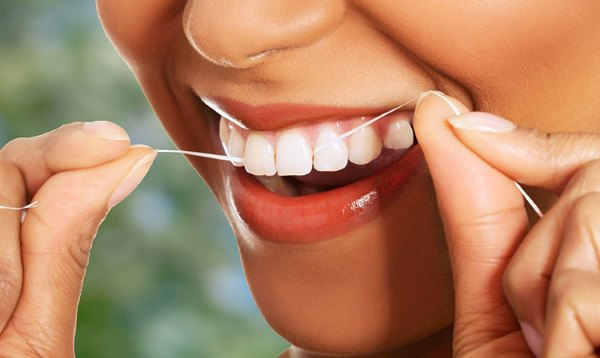 виды запаха изо рта и причины