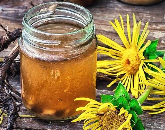 Какими способами вызвать месячные раньше срока. Народные рецепты и мед.препараты