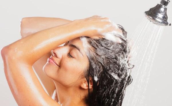 Каре с удлинением на тонкие волосы. Техника укладки модных видов удлиненного каре
