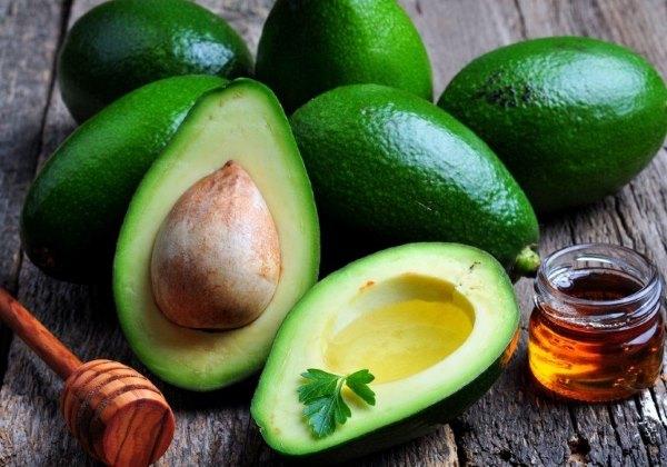 Касторовое масло для волос. Рецепты масок для роста, оздоровления и укрепления
