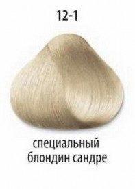 Краска для волос Constant Delight (Констант Делайт). Палитра цветов