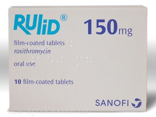 Лечение цистита быстро в домашних условиях. Антибиотики в таблетках и фитопрепараты