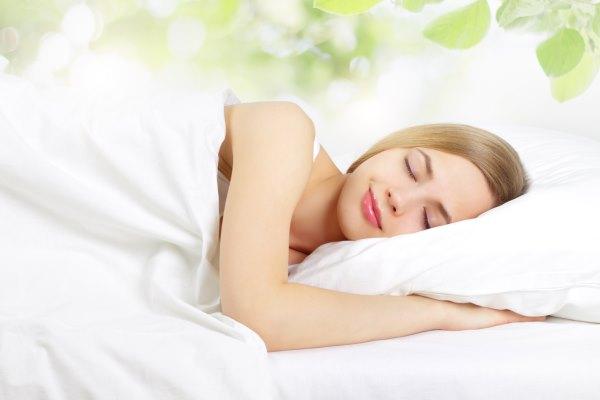 Медленный сон и быстрый сон. Что лучше, чем различаются стадии сна