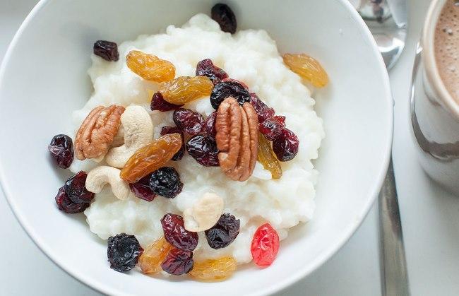 Народные способы и рецепты для быстрого похудения в домашних условиях
