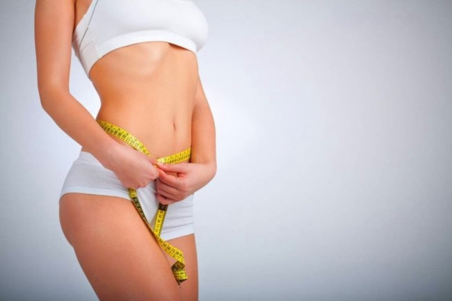 Продукты для похудения — Топ 20 жиросжигающих продуктов