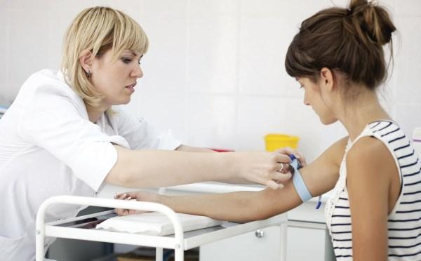 Норма витамина Д в крови у женщин. Симптомы дефицита, препараты с витамином Д