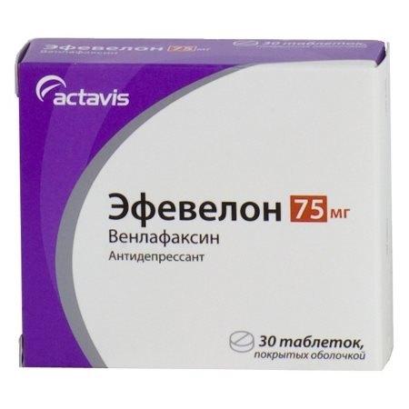 Лекарства при климаксе у женщин