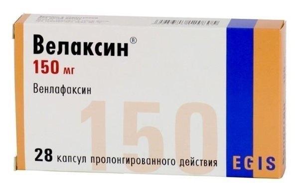 Обзор лучших негормональных лекарств при климаксе у женщин. Состав, цены
