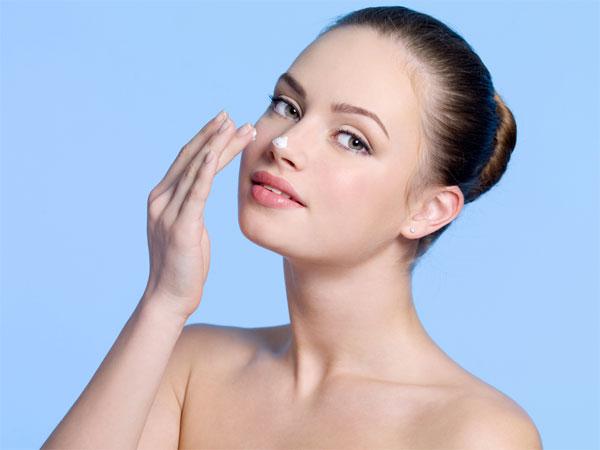Оротовая кислота в косметологии. Крем Геронтол с оротовой кислотой