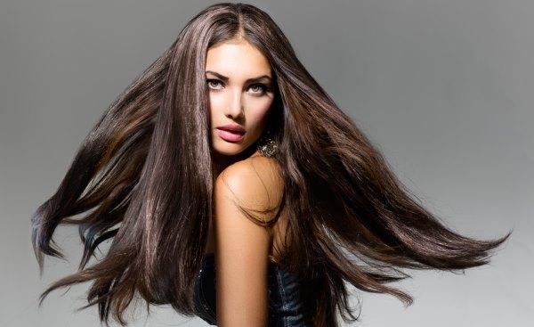 Отвар крапивы для ополаскивания волос против выпадения. Рецепт и применение