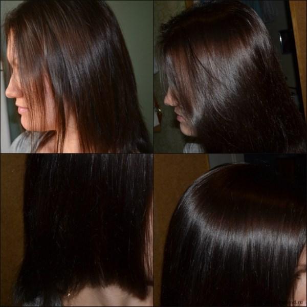 Эстель для седых волос палитра цветов на волосах отзывы 22