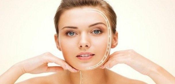 Подтяжка лица косметическими нитями. Последствия, побочные эффекты, осложнения