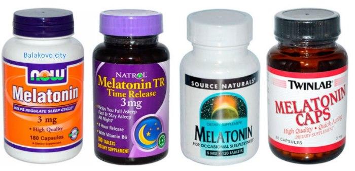 Препараты для бодрости и энергии в таблетках. Состав, применение, отзывы, цена