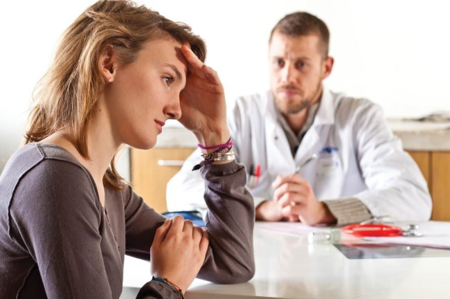Препараты от депрессии без рецептов. Современные антидепрессанты и гомеопатия