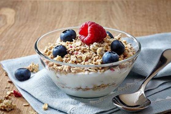 Продукты и принципы питания для похудения в животе и боках. Диета