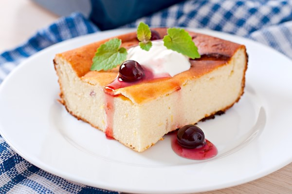 Рецепты диетических сладостей, не вредящих фигуре. Какие вкусные продукты можно при похудении