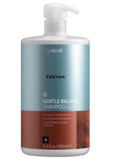Шампуни без сульфатов для волос. Список проверенных средств ухода за волосами