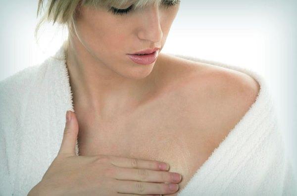 Симптомы и признаки ранней беременности до отсутствия месячных. Как определить