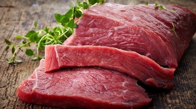 Список продуктов, богатых белком животного происхождения. Полезные свойства белка