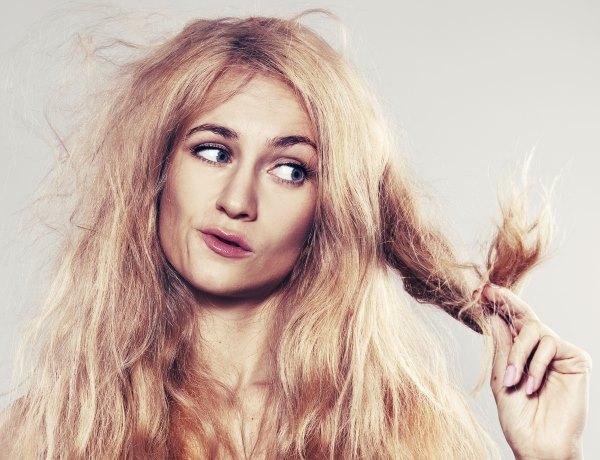 Средства для укрепления волос и против выпадения с лечебными свойствами для волос