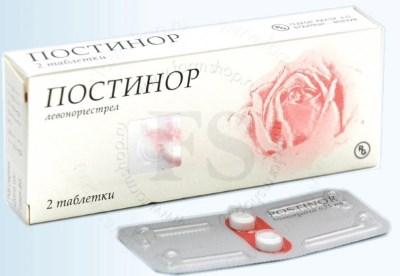 Таблетки для вызова месячных при задержке. Популярные препараты, стоимость